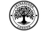 Thực phẩm và đồ uống xuất khẩu